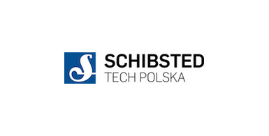 logo Schibsted Tech Polska