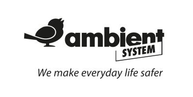 logo Ambient System