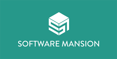 logo Software Mansion