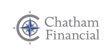 logo Chatham Financial