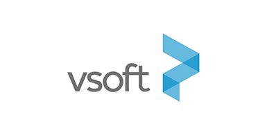 logo VSoft