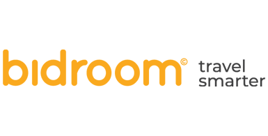 logo Bidroom