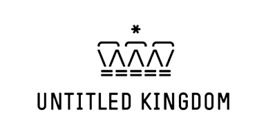 logo Untitled Kingdom