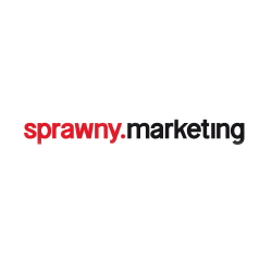 Sprawny.Marketing