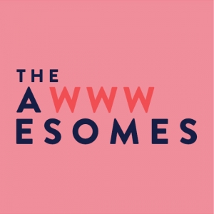 The Awwwesomes Meetup