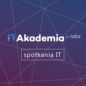 IT Akademia j-labs