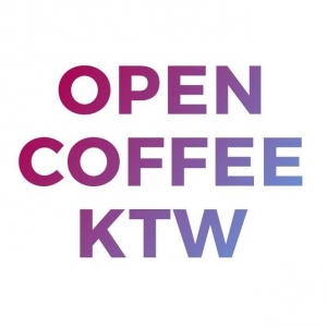Open Coffee KTW