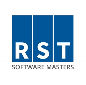 RST CodeMeeting