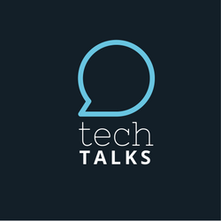 Tech Talks Schibsted