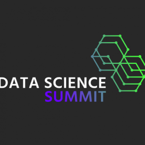 Data Science Summit