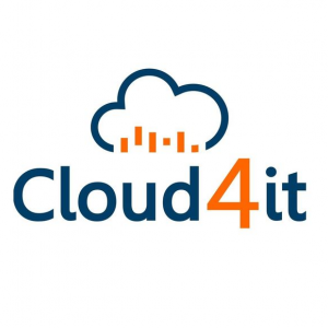 Cloud4it Group