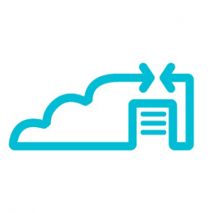 Cloud & Datacenter User Group Bydgoszcz
