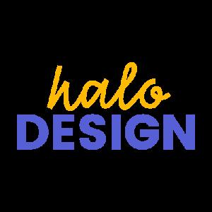 Halo Design