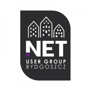 .Net User Group Bydgoszcz