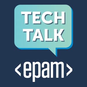 EPAM TechTalks