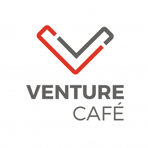Venture Café Thursday Gathering