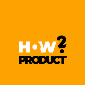 How2Product