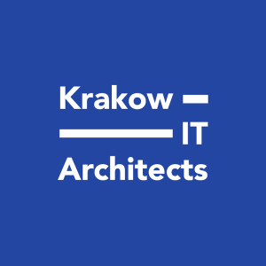 Krakow IT Architects