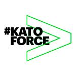 #KatoForce