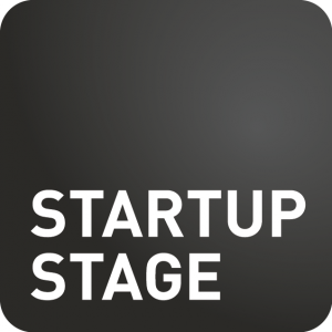Startup Stage