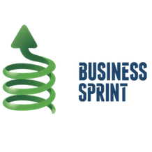 Business Sprint
