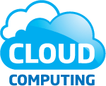 Cloud Computing GigaCon