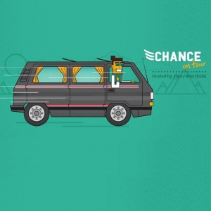 Chance On Tour