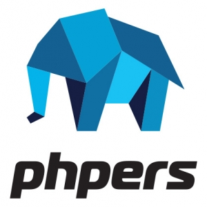 PHPers