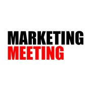 Marketing Meeting