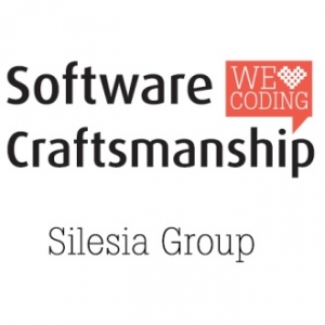 Software Craftsmanship Silesia Group