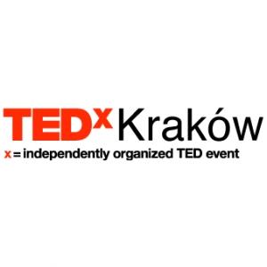 TEDxKraków
