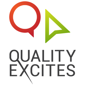 Quality Excites