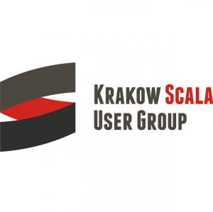 Kraków Scala User Group