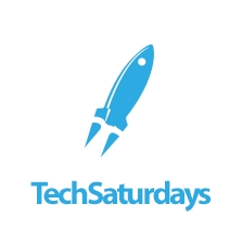 TechSaturdays