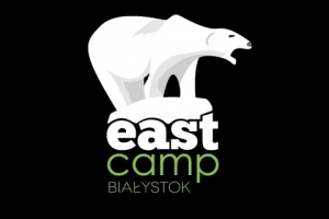 EastCamp