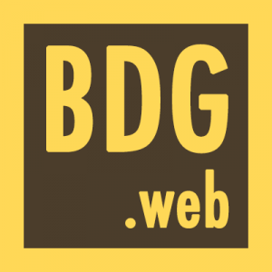 Bydgoszcz Web Development Group
