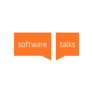 PGS Software Talks