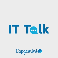 Capgemini IT T@lk