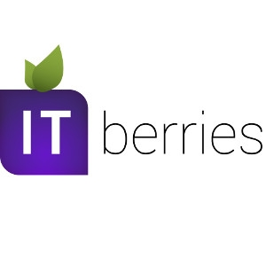 ITberries