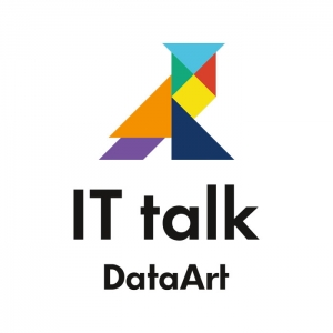 IT talk DataArt