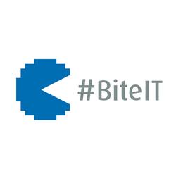 #BiteIT
