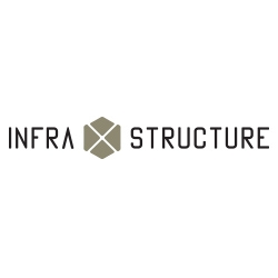 infraXstructure