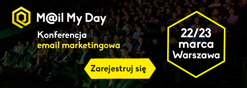 mail-my-day-2017-konferencja-email-marketingowa