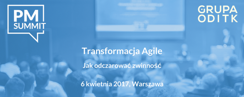 pm-summit-2017-transformacja-agile