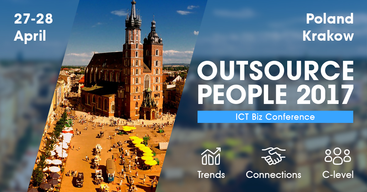 outsource-people-2017-krakow-6th-international-ict-business-conference-for-owners-and-managers-of-it-companies-kwiecien-2017