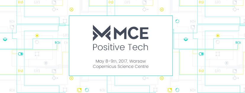 mce-2017-positive-tech