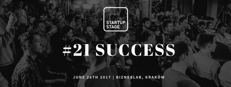 startup-stage-21-success