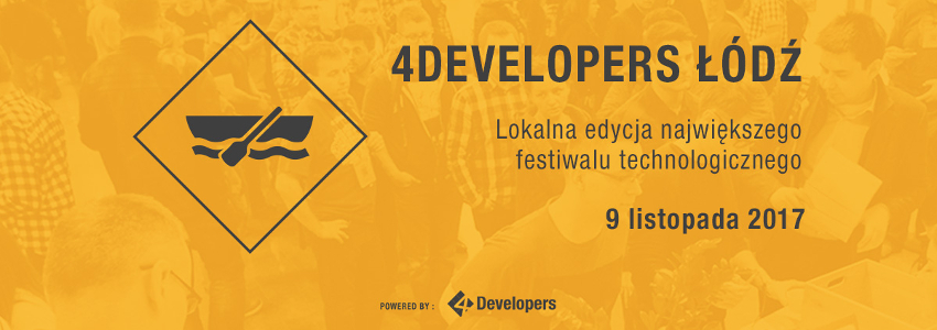 4developers-lodz-2017