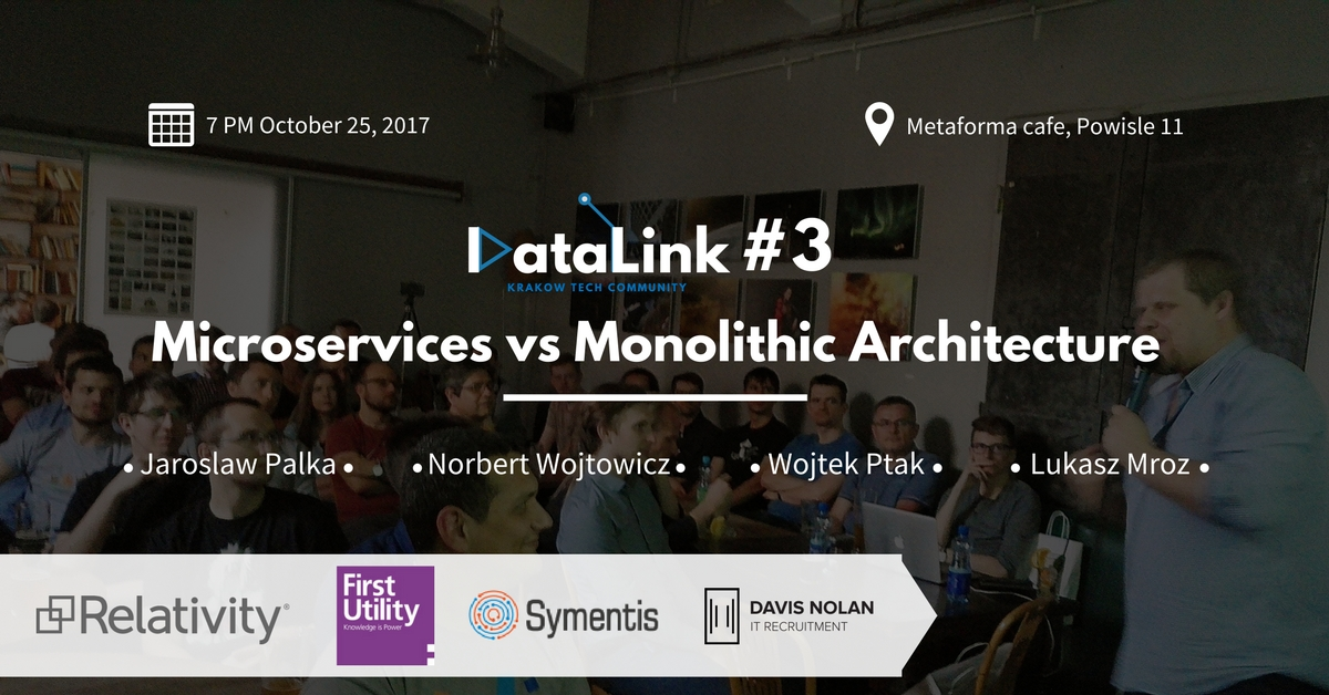 krkdatalink-3-microservices-vs-monolithic-architecture