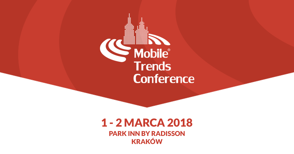 mobile-trends-conference-2018